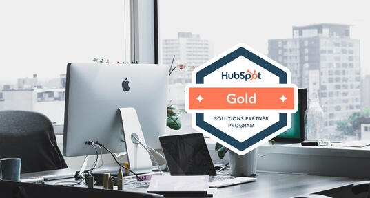 Agencia_partner_Hubspot
