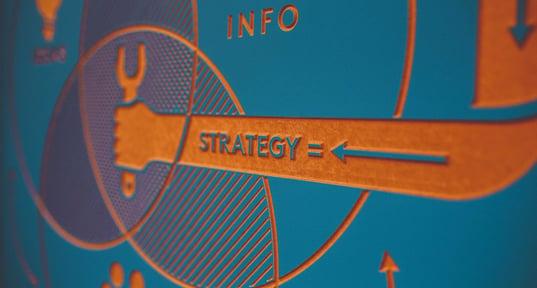 marketing-strategy-6229 blog
