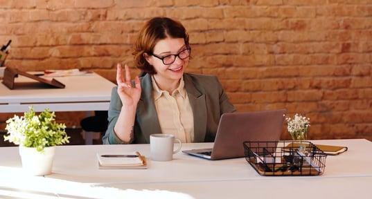 webinar strategy for digital marketing