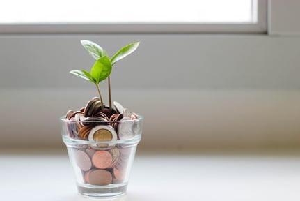 growth marketing framework to grow financially