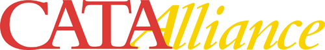 Canadian Advanced Technology Alliance Logo