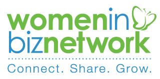 Women In Biznetwork