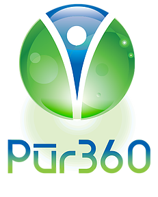 Pur360 Solutions