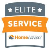 HomeAdvisor Elite Service Badge.jpg