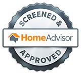 HomeAdvisor Seal of Approval Badge.jpg