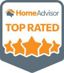 HomeAdvisor Top Rated Badge.jpg