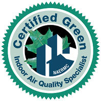 NAERMC- Certified Green Indoor Air Quality Specialist.jpg