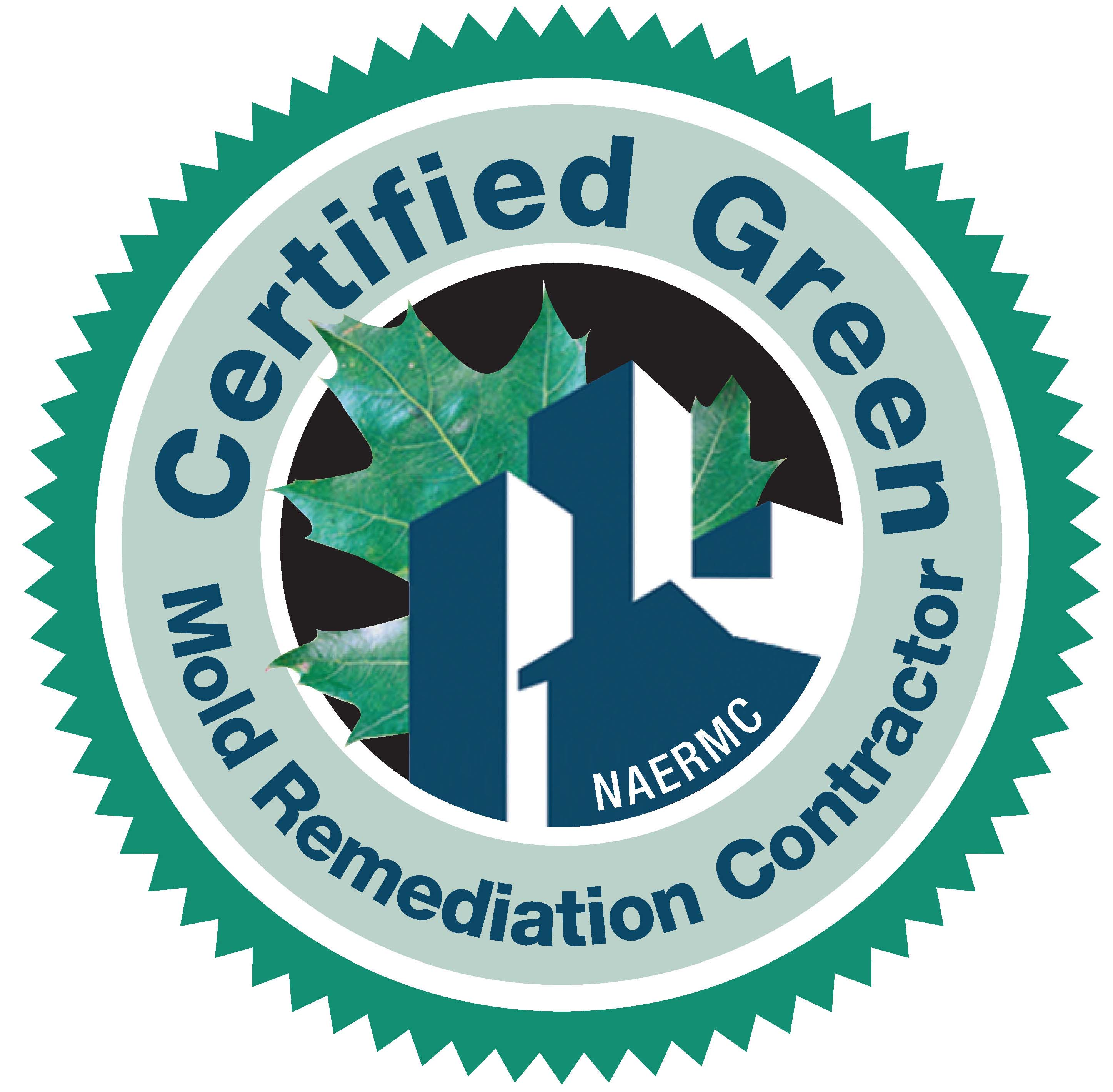 NAERMC- Certified Green Mold Remediation Contractor.jpg