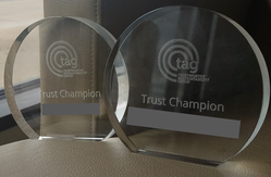 Trust Champions 2