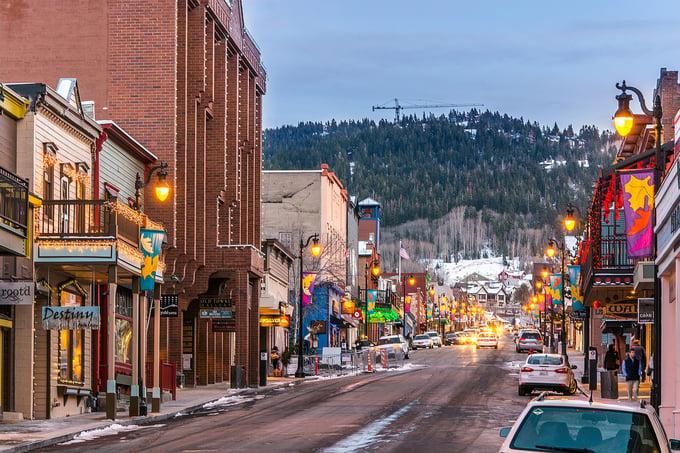 Main Street Winter 2 (1)