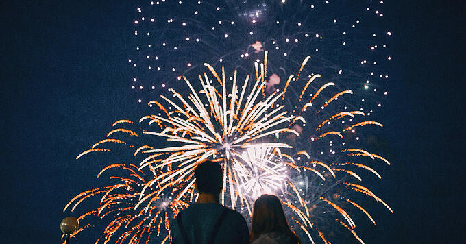 Optimized-Blog-Header-fireworks
