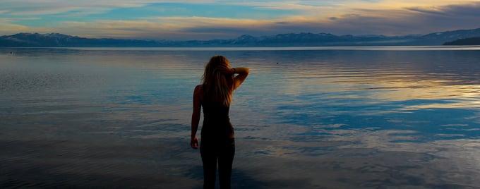 tahoe-queen_t20_goP6RY-(1)