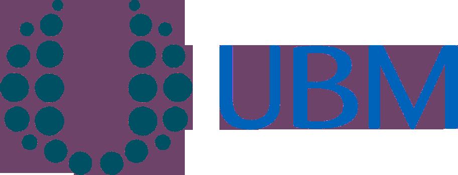 logo-ubm-png