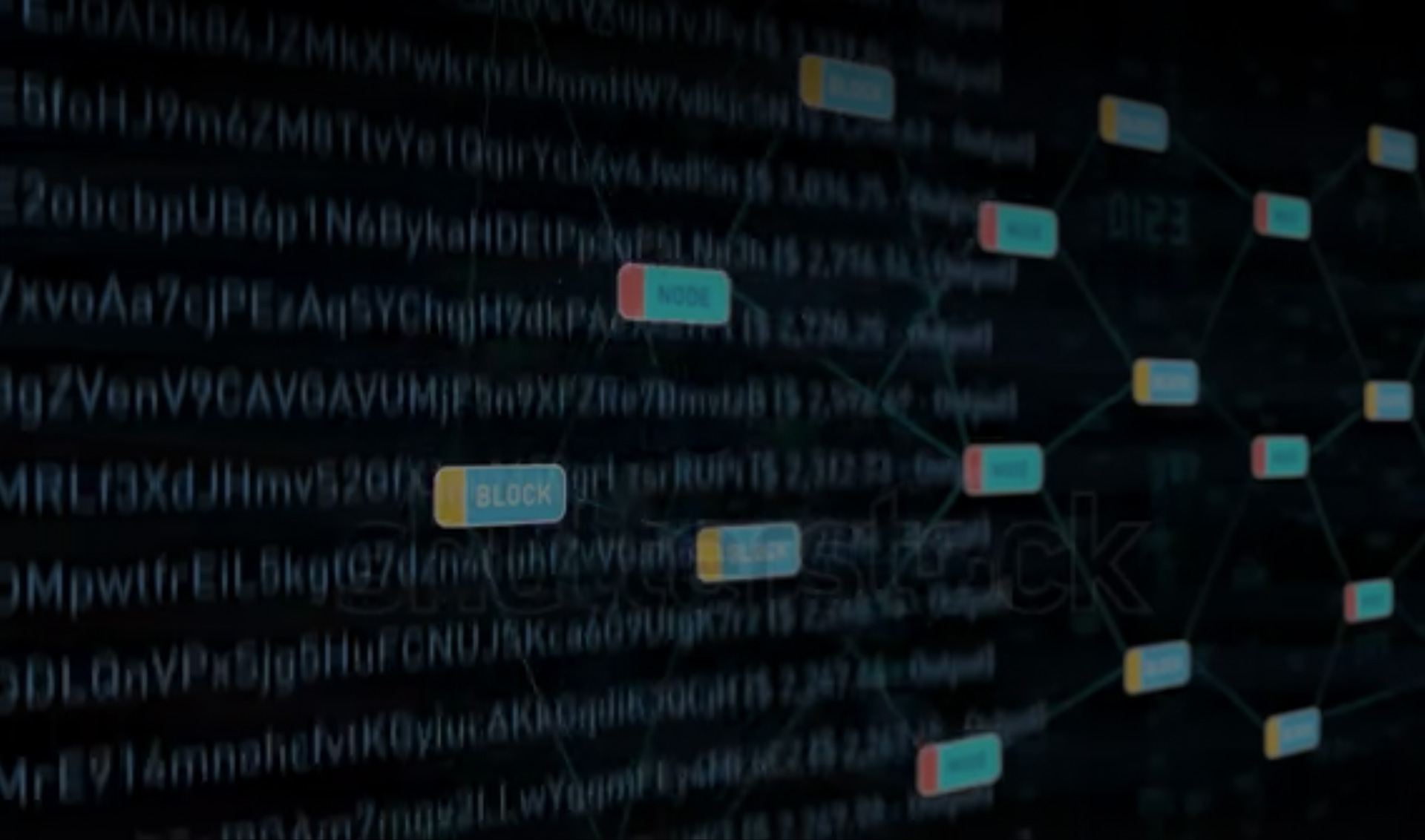 Blockchain-Banner