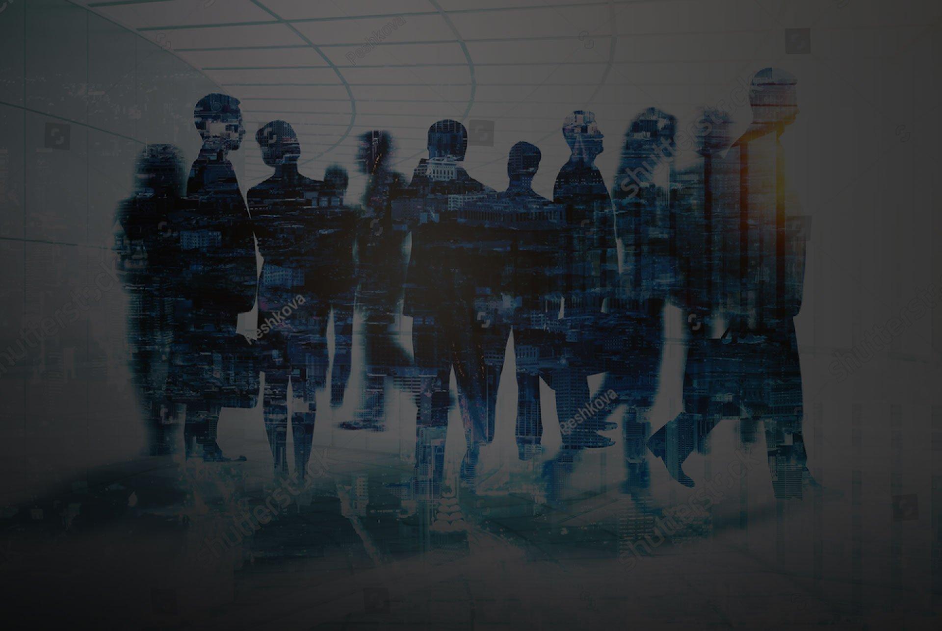 Marketing-Clouds0904-bg