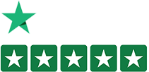trustpilot-white