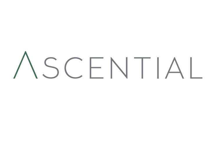 ascential-2016010712291519