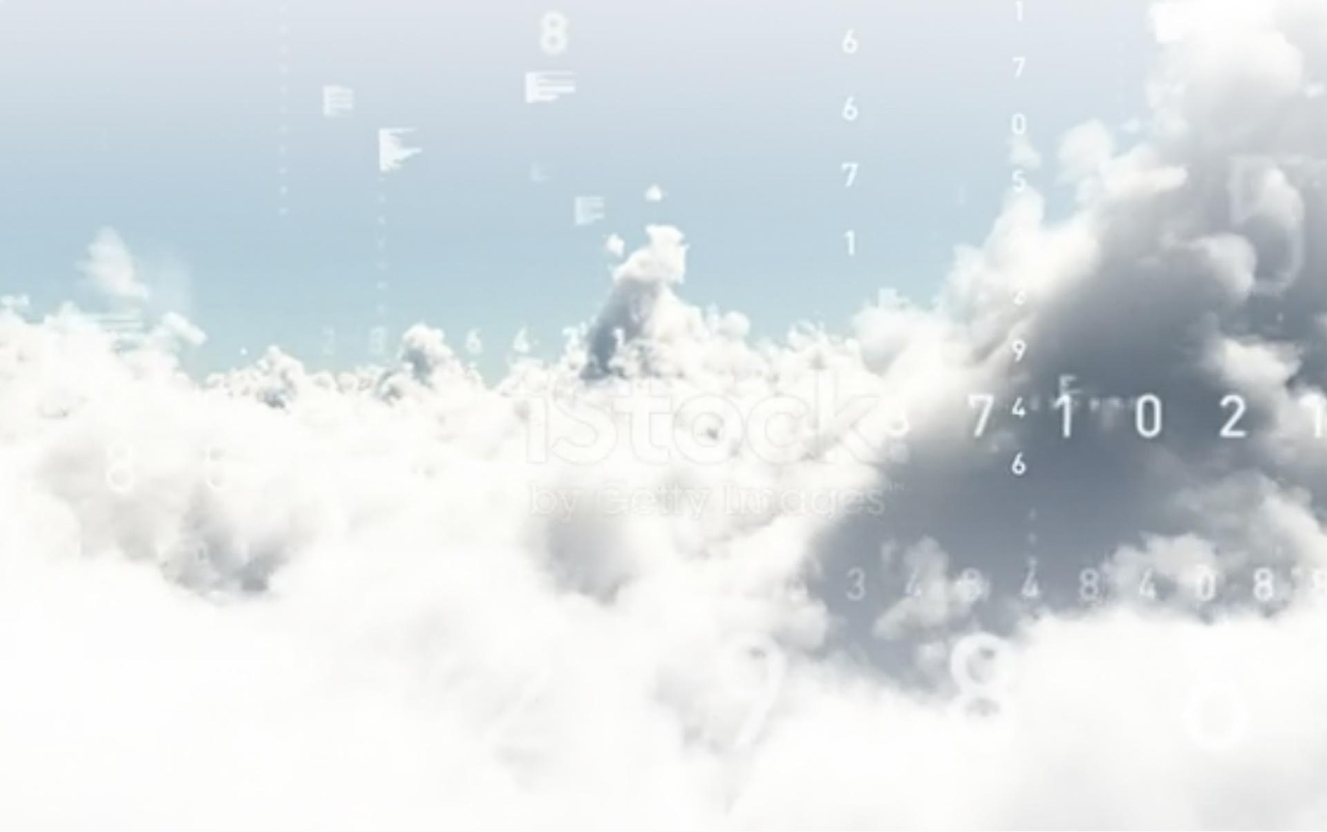 CloudPros-Banner