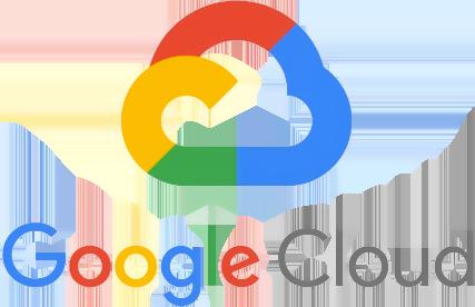 Google_clud