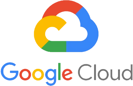 Google_clud