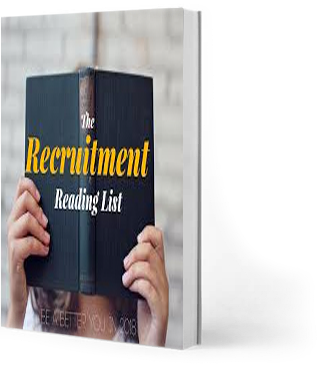 recruitment-book