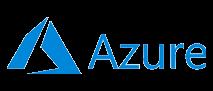 Azur-c