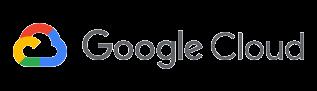 Google-Clud-c