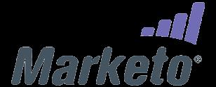 Marketo-Clr