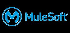 Mulesoft-c