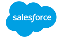 Salesforce-C