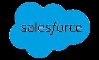 Salesforce-C