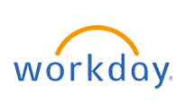 Workday-C
