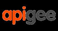 apigee-c