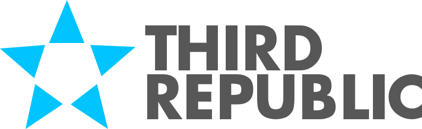 jobs.thirdrepublic.comimgthird-republic-logo-2