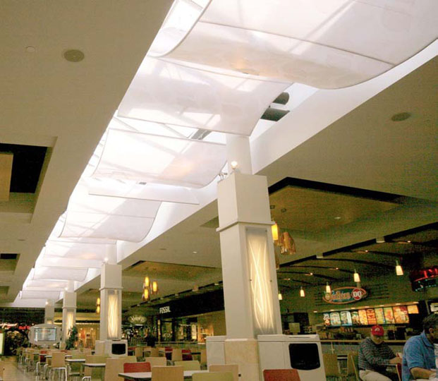 ... Client: Fashion Place Designer: Mulvanny G2 Architecture Ready Mades  Used: Lyrics ...