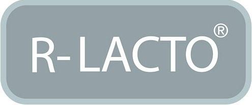 R-LACTO