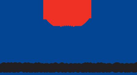 ANAB-web-logo