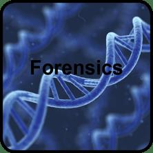 Forensics Training