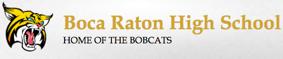 boca_raton_high_school_logo
