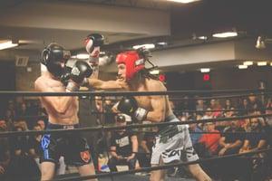 boxing - hermes-rivera-265368-unsplash