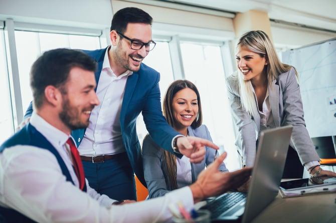 culture-accountability-workplace