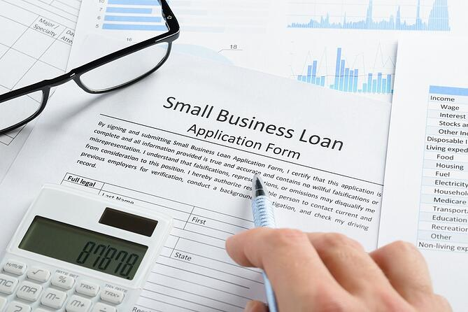 Small-Business-Loan-Blog-Photo