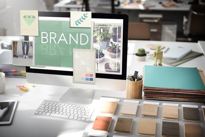 bigstock-Brand-Branding-Label-Marketing-139417208-1