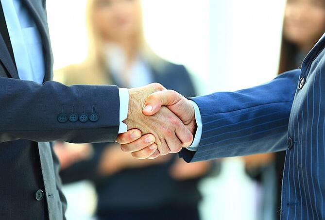 bigstock-Business-handshake-Business-m-110858918-e1482274696384-1