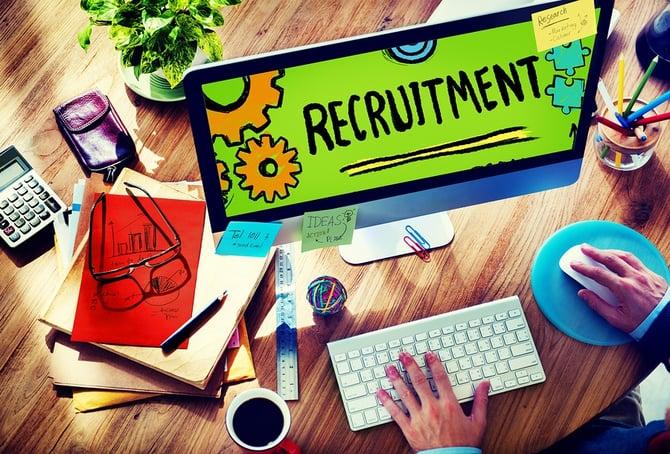 bigstock-Recruitment-Qualification-Miss-90454073-1