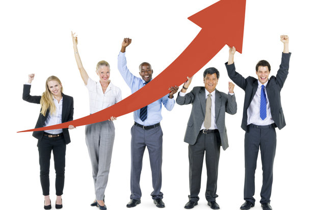 motivating-sales-1