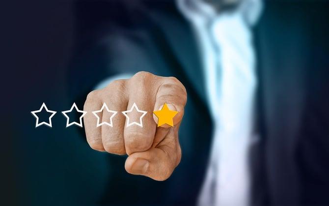 negative-feedback-advantage