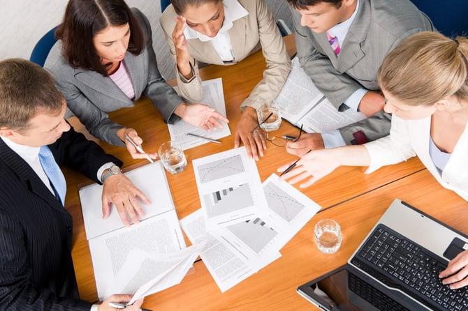 bigstock-Business-Planning-3407656 (1)