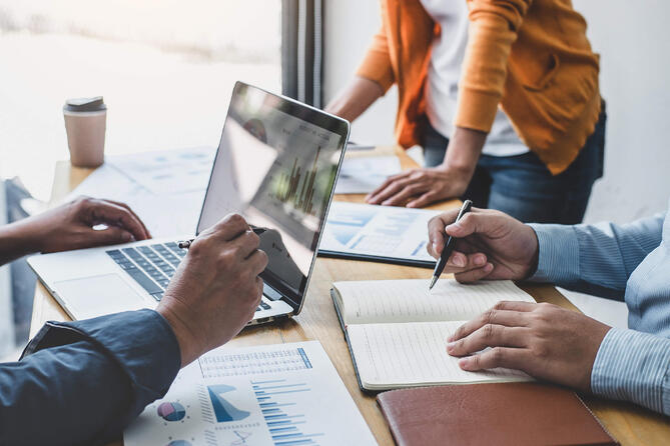 how-to-write-a-strategic-plan