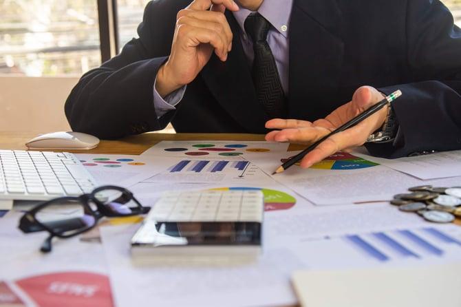 bigstock-Businessman-Or-Accountant-Work-283425880 (1)